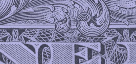 TN04_money_mortgage_720x340_F