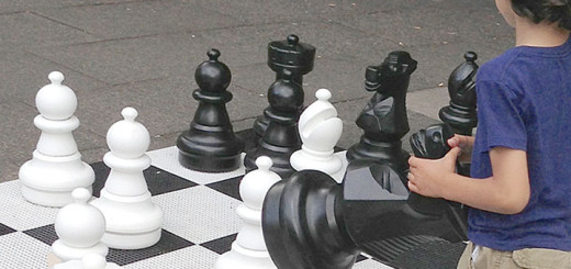 TN54_chess_720x340_Fb
