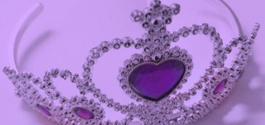 TN22_purple_princess_720x340_Fb