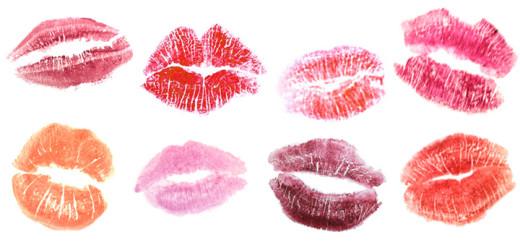 TN77_tuenight_lipsticks_720x340_Fb