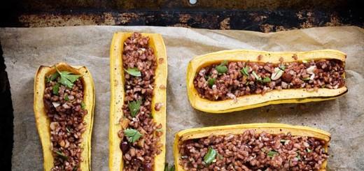 TN102_thanksgiving_recipe_720