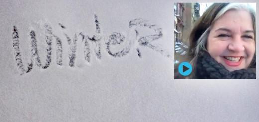 TN_winter_720x340_F