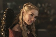 Thrones-Cersei-hair-720