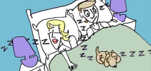 sleep-TN000335_720x340