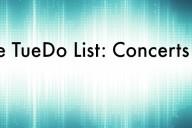 TueDo List
