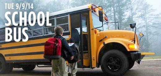 SCHOOL_BUS_720x340_F