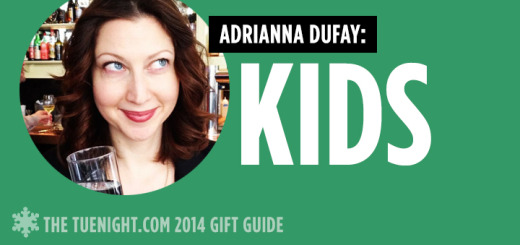 TNGIFT_GUIDE_TWO_ADRIANNA_KIDS_720x340_F