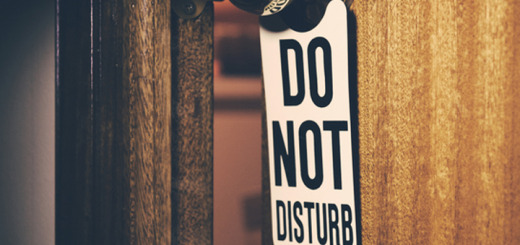 TN608_DO_NOT_DISTURB_720x340_F