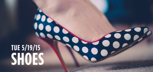TNed_SHOES_720x340_F