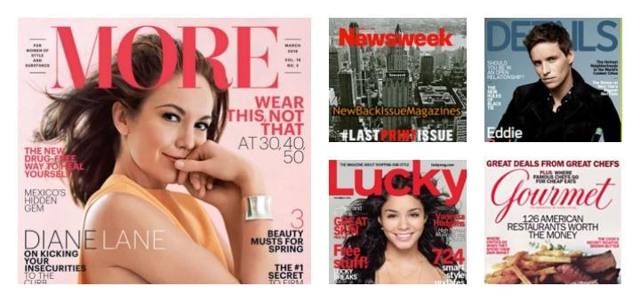 tuenight retire more magazine