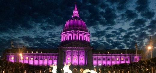 Purple-SF-opt