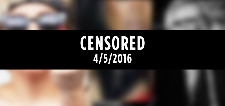 tuenight censored