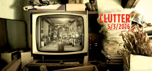 THM_clutter