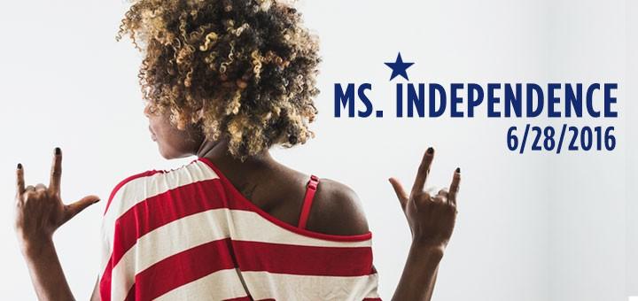 tuenight ms independence stocksy