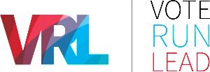 vrl-logo-final-1