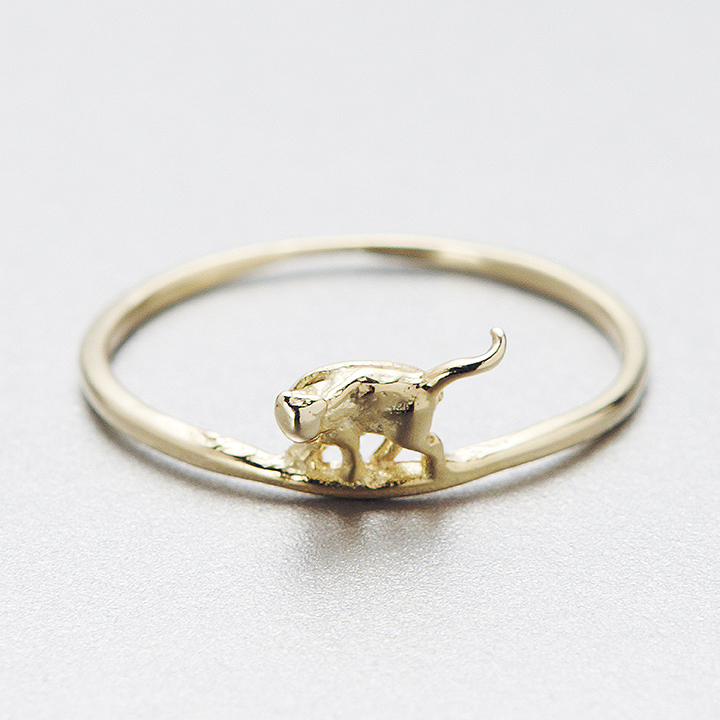 TN548_CAT_BRASS_RING_720x720