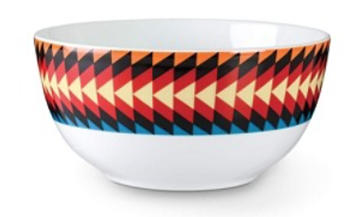 TueNight gift guide holiday gifts pendleton bowl