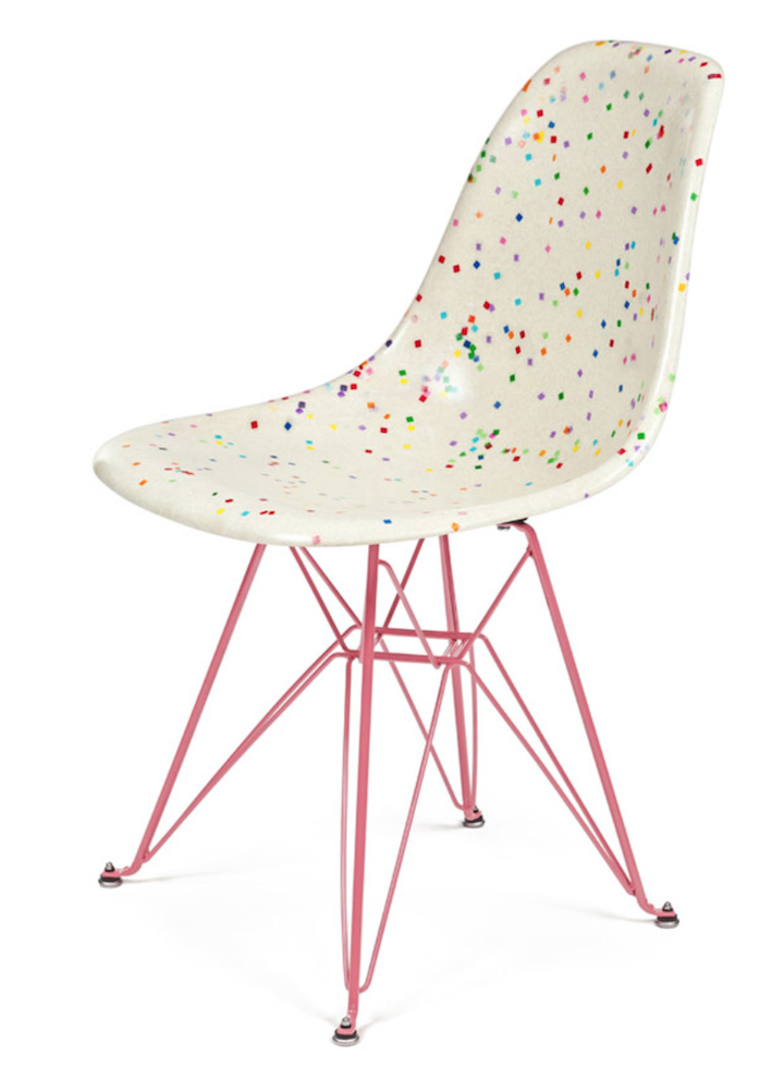 TueNight gift guide holiday gifts modernica