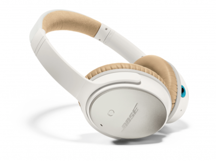 TueNight gift guide holiday gifts bose headphones