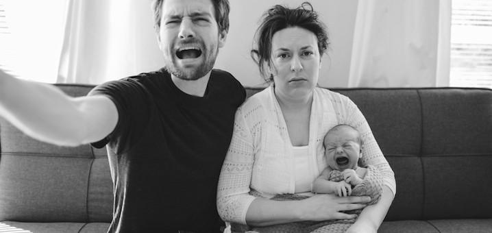tuenight peace merici vinton motherhood