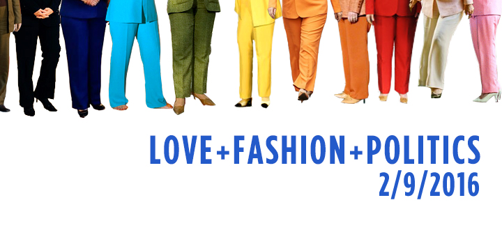 tuenight love fashion politics margit detweiler
