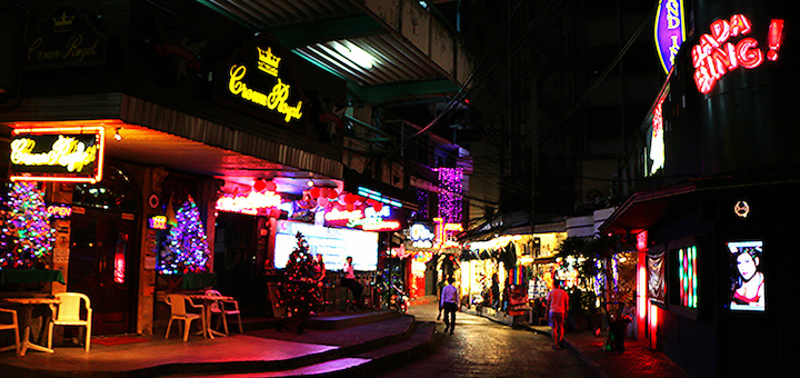 tuenight censored bangkok melissa rayworth