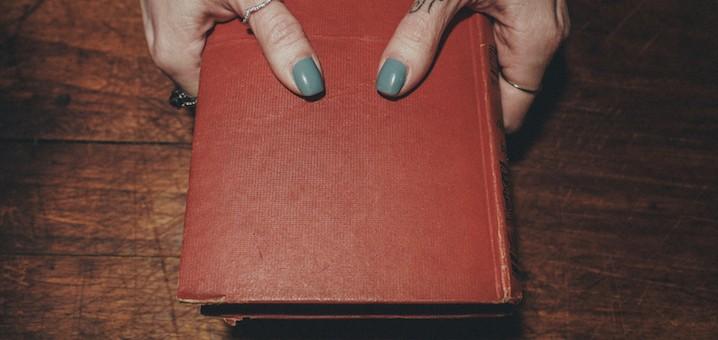 tuenight censored bethanne patrick banned books