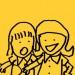 Marinka & Erin