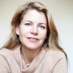 Lisa Wood Shapiro