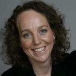 Ruth Gallogly