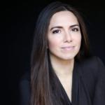 Nathalie Molina